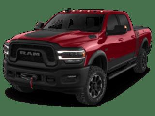 ram-2500-power-wagon