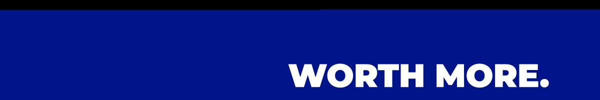 Lynch GM SuperStore dealership logo