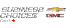 Business Choice Canada