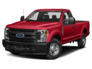 2019-Super Duty F-250 SRW- Super Duty