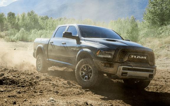 model trucks pickup dodge ram truck