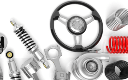OEM Parts and Accessories for your Dodge RAM Truck