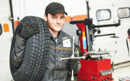 The Service your Dodge RAM Truck Deserves