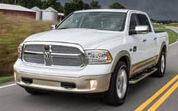 We have the Best Selection of Used Ram 1500s for Sale near Saskatoon