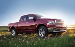 Explore Our Unbeatable Used Truck Specials