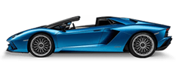 Aventador-S-Roadster-side-view