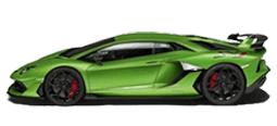 Aventador-SVJ-side-view