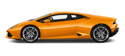 Huracan-Evo-Coupe-side-view