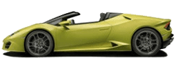 Huracan-RWD-Spyder-side-view