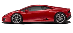 Huracan-RWD-side-view