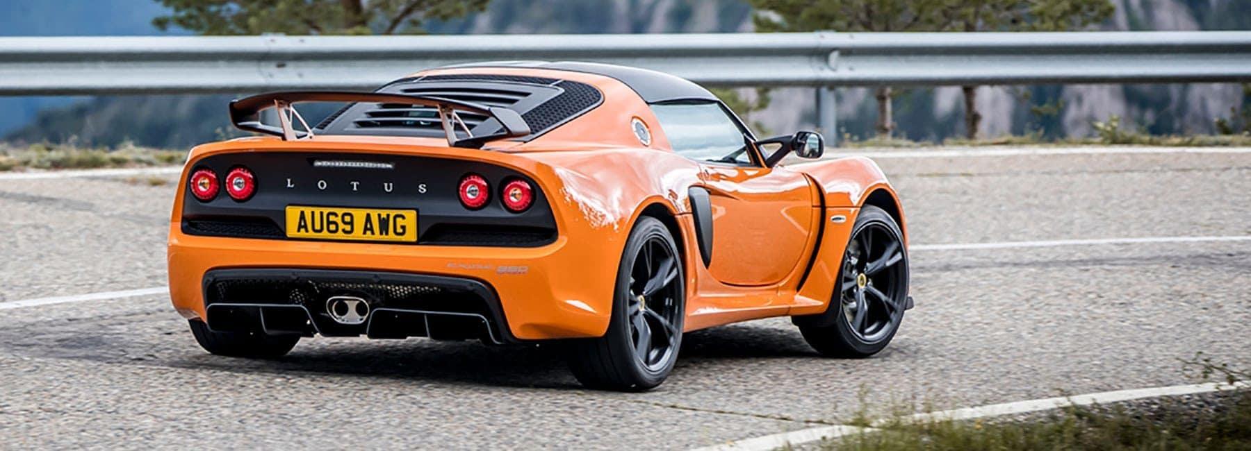Orange_Exige_350_Sport_slide