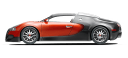Veyron-side-view
