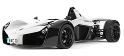 bac-mono-side-view
