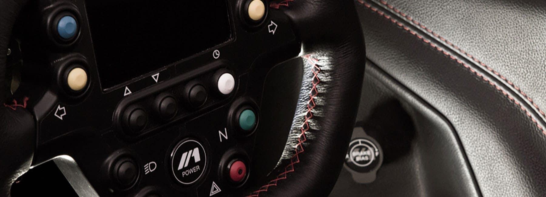 bac-steering-wheel-slide