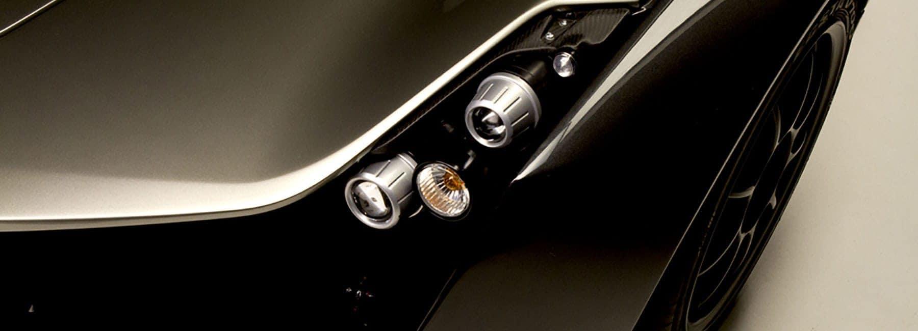 bac-titanium-slide