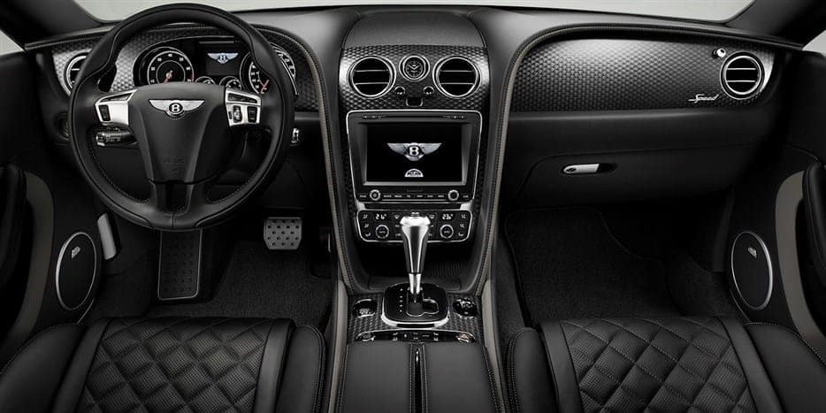 bentley-pre-owned-cta-image