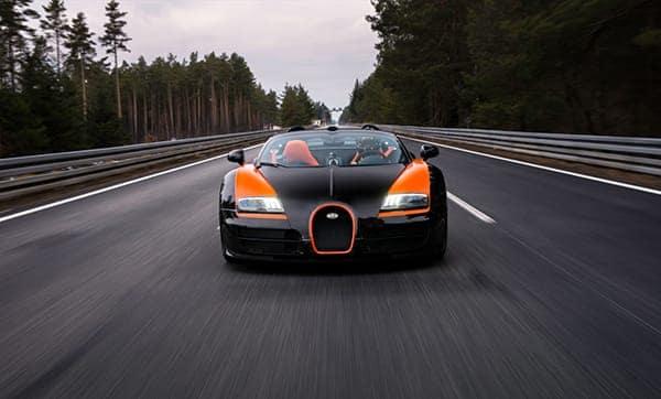 bugatti-offers-cta-image