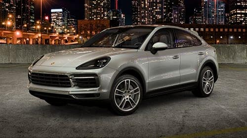 cayenne-s-coupe-angled