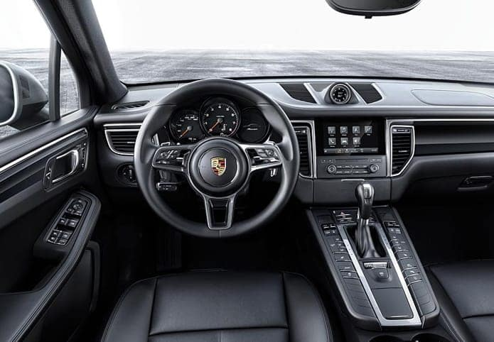 macan-driver