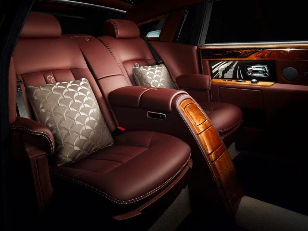 pew_Rolls_Royce_EWB_Interior