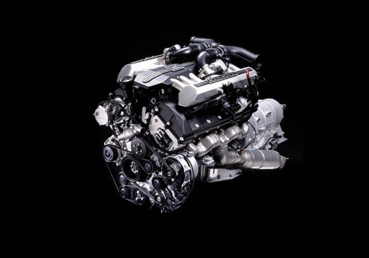 phantom_engine