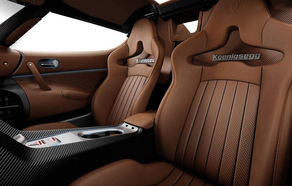 regera-luxury