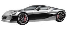 rimac-concept-one-side-view