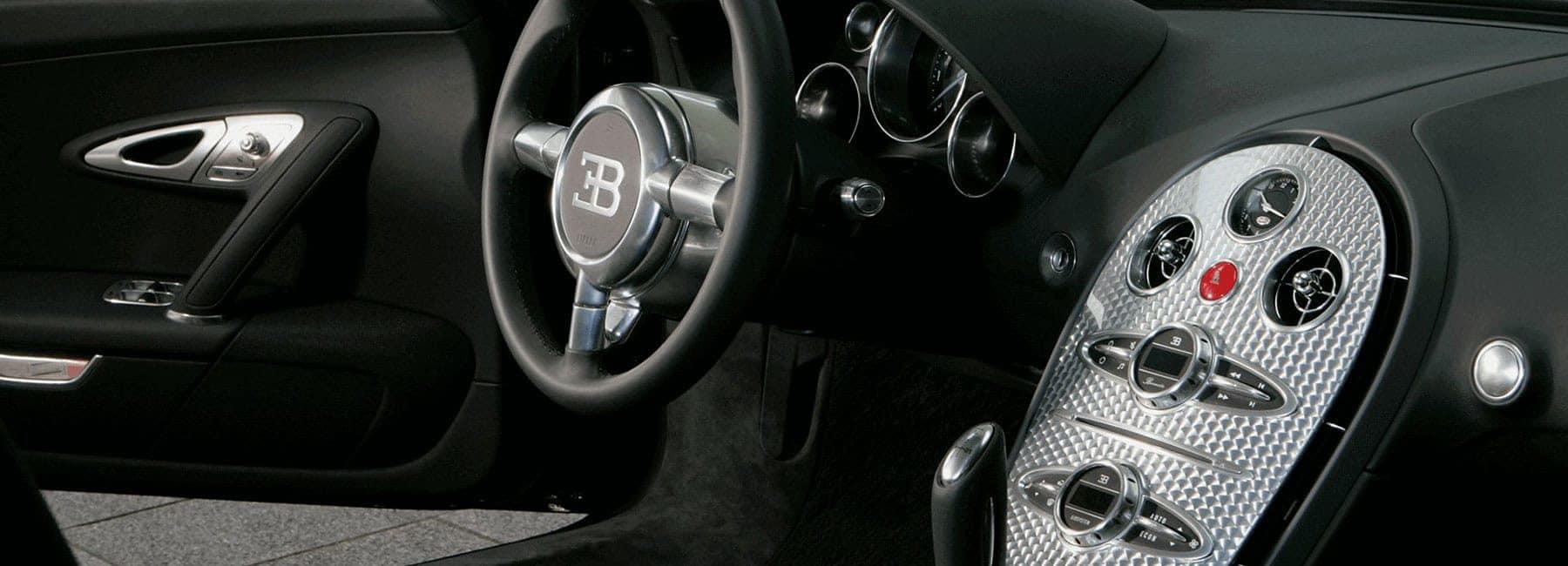 veyron-interior-slide