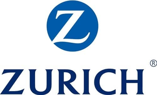 Zurich Insurance Manly Honda