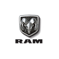 Ram logo