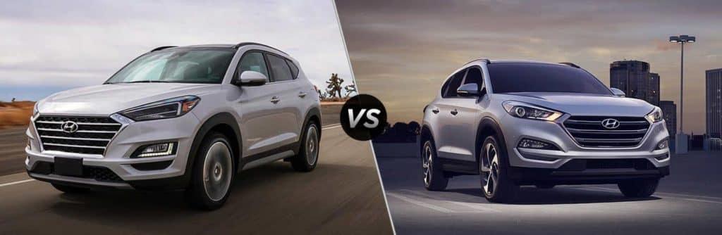 2019-Hyundai-Tucson-vs-2018-Hyundai-Tucson_A_o