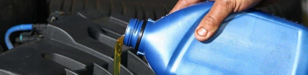 vehicle-oil-change-maple-ridge-hyundai-bc