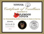 2017-Certificate-of-Excellence