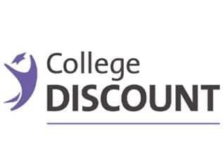 College-Grad-Discount
