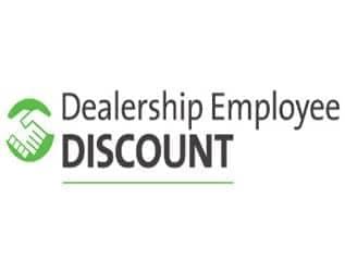 Dealer-Discount
