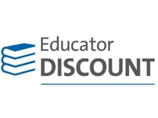 Educator-Discount