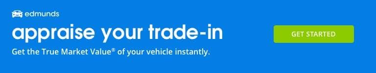 value-trade-banner-edmunds