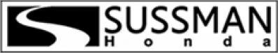 Mary Sussman Honda Logo
