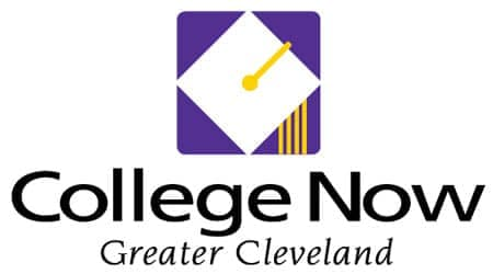 college-now-greater-cleveland