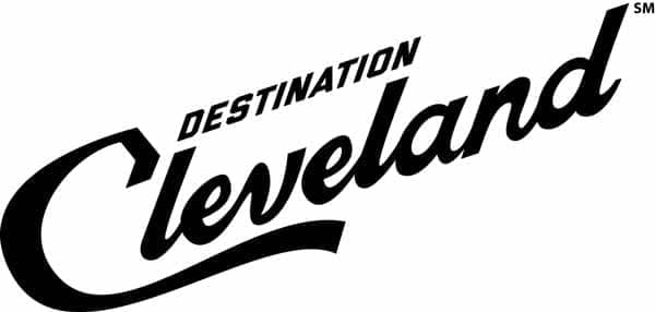 destination-cleveland