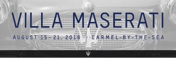 Join-us-at-Villa-Maserati-during-the-Monterey-Car-Week-August-15-21-1