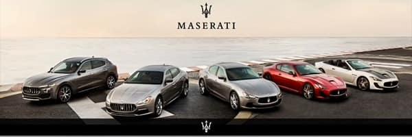 Private-Maserati-Lineage-of-Luxury-Event