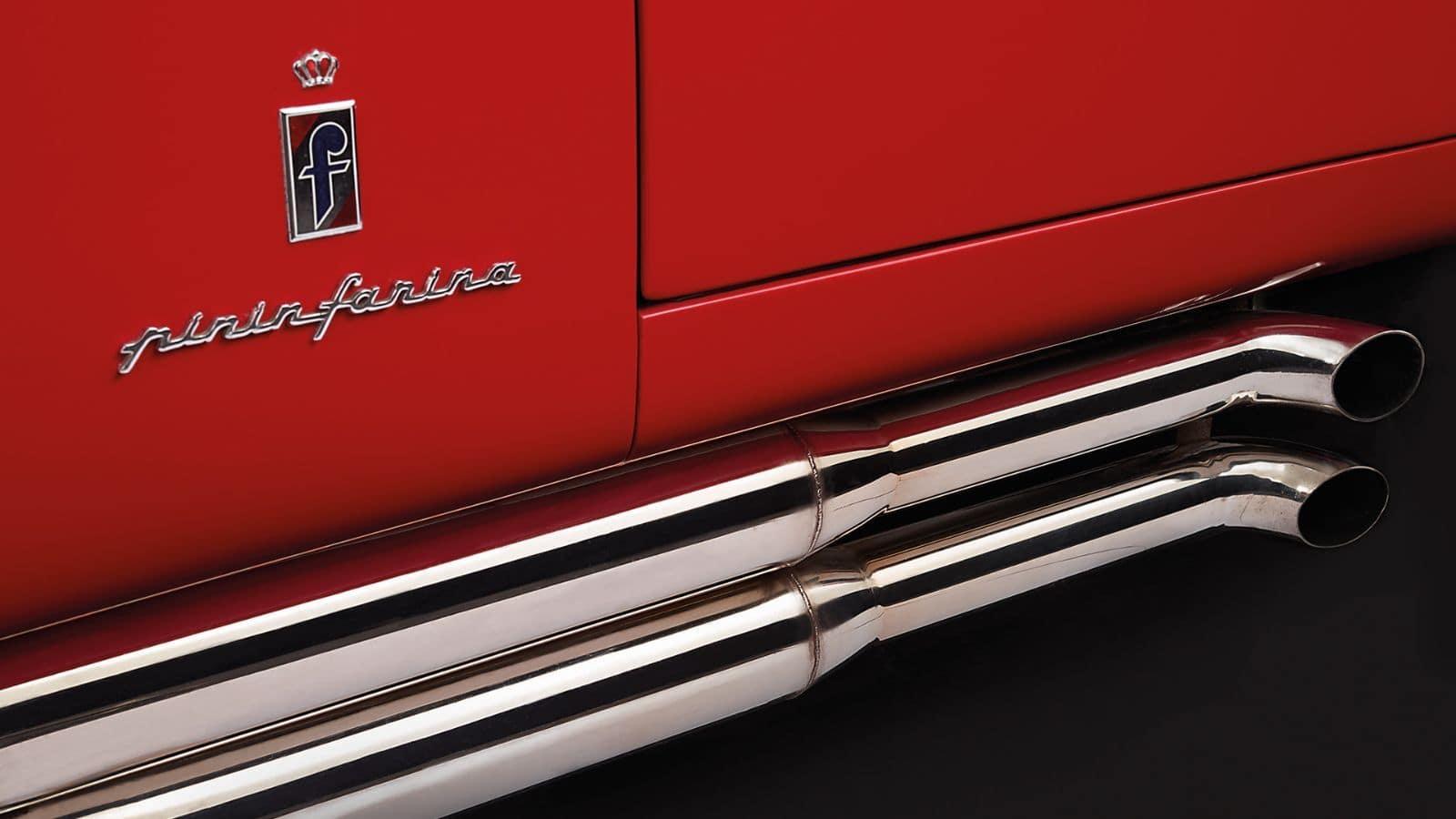 Maserati-Cover_1920x1080_Heritage_A6GCS_05