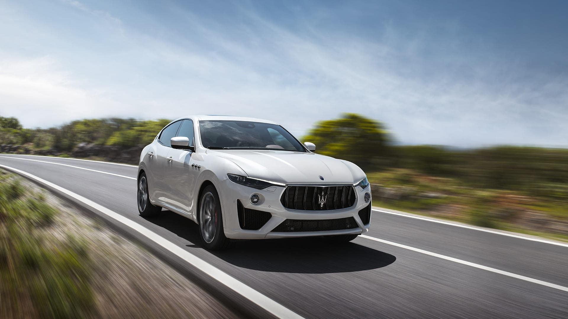 Maserati-MY19-Levante-GTS-V8-181610M