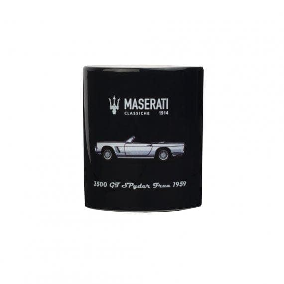 black-3500gt-spyder-frua-mug