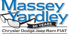 Massey Yardley Chrysler Dodge Jeep Ram FIAT