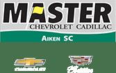 Master Chevrolet Cadillac