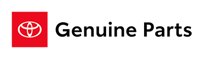 toyota_genuine_parts_logo_0819