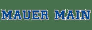 Mauer Main Chevrolet logo