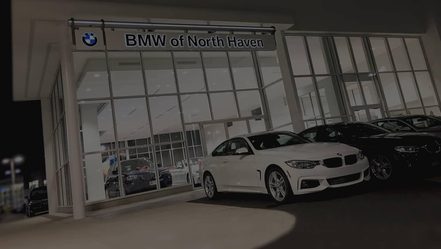 Mauro Motors Bmw Mercedes Benz Dealer In North Haven Ct >> Mauro Motors Bmw Mercedes Benz Dealer In North Haven Ct